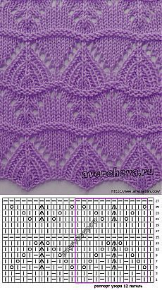 85f9394ea9a0c53a3d1ef7a6cb289a11 (230x411, 127Kb)