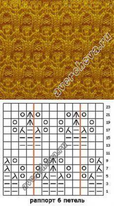 a236e66ce04d563ceb79f88636a0e993 (230x416, 106Kb)