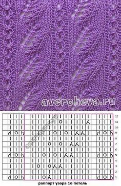 ba88f9b544bebd3359230e6bf5031e10 (236x363, 105Kb)