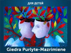 5107871_Giedra_PurlyteMazrimiene (250x188, 80Kb)