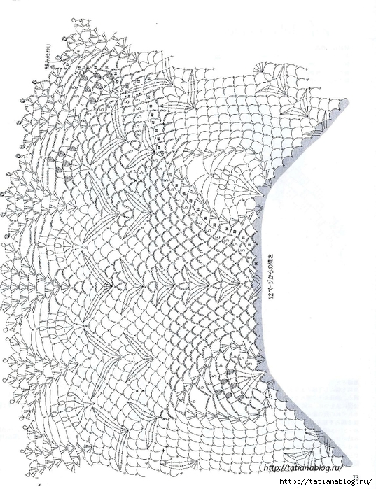 Elegant Crochet Lace - 2012.page075 copy (537x700, 335Kb)