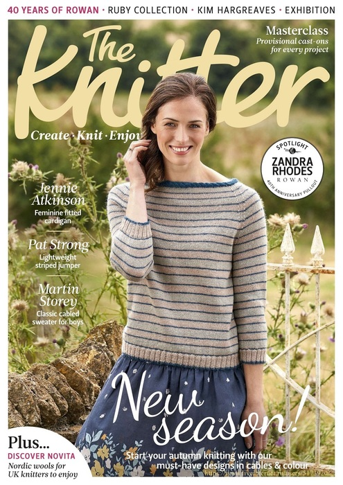The_Knitter-Issue_128_2018-001 (495x700, 174Kb)