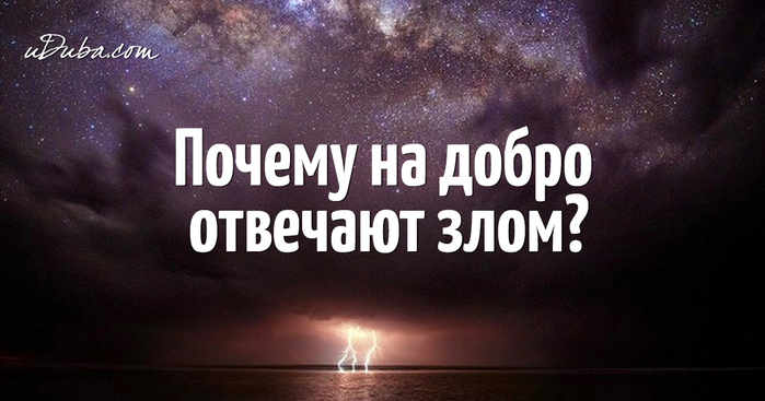 55f24e713c5b17a4336056881c79232c (3) (700x367, 191Kb)
