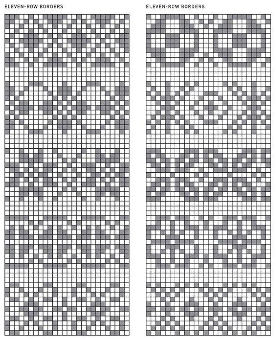 0b84350d93f82ac2f2bb0fee432f6cd1 (564x693, 365Kb)