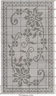 97cf0c3346c6a69d0c293158df74bc9d (236x403, 103Kb)