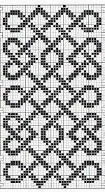 1560280e9ad5f633a56fb113e9b9c781 (150x275, 51Kb)