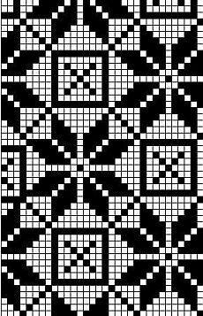 a8a347fb19d76c9ec1c599fa404aeb9a (230x357, 88Kb)