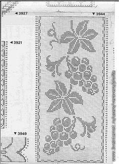 a123bd5b5a5d460f53e3a07c425854f9 (236x324, 64Kb)