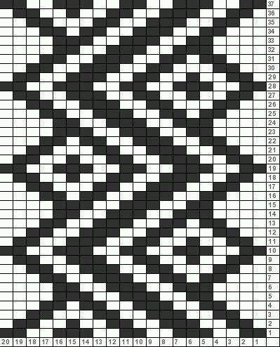 b4ec0d72127636f629f974e499e3bceb (399x494, 156Kb)