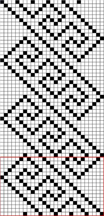 c94d1d583f9df501cfba25331c6effa0 (338x700, 195Kb)