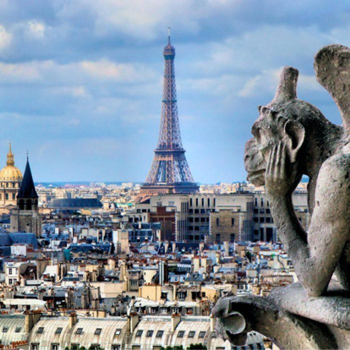 paris-1024x1024 (700x700, 99Kb)