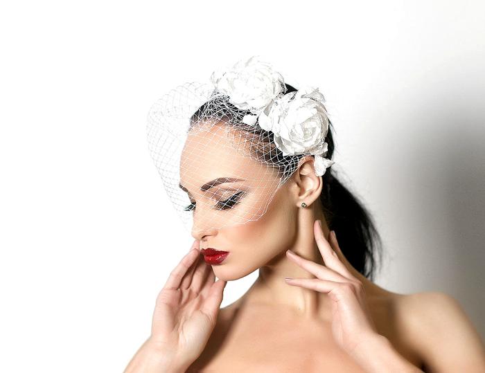 2354683415b6426aaa8f33dfachg--svadebnyj-salon-vualetka-svadebnaya-bride (700x539, 214Kb)