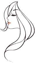 Beautiful-Woman-Head-Vector-Illustration - Copy (125x220, 36Kb)