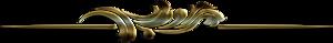 разделитель M (300x39, 11Kb)