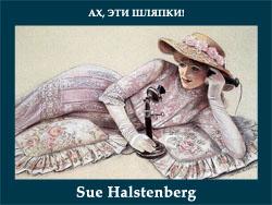 5107871_Sue_Halstenberg (250x188, 54Kb)