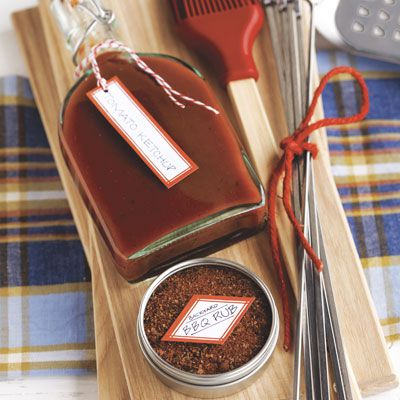 54eb353690e45_-_gift-baskets-ketchup-bbq-rub-recipe-xl (400x400, 140Kb)