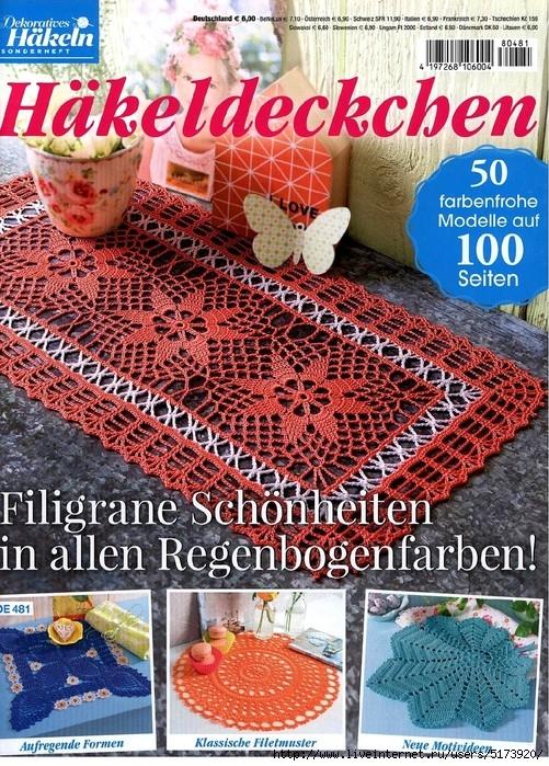 575_DHakeln-DE481-18-001 (501x700, 407Kb)