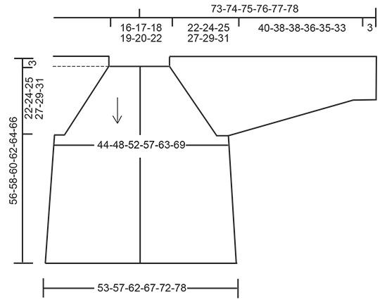 6226115_31diag2 (550x429, 31Kb)