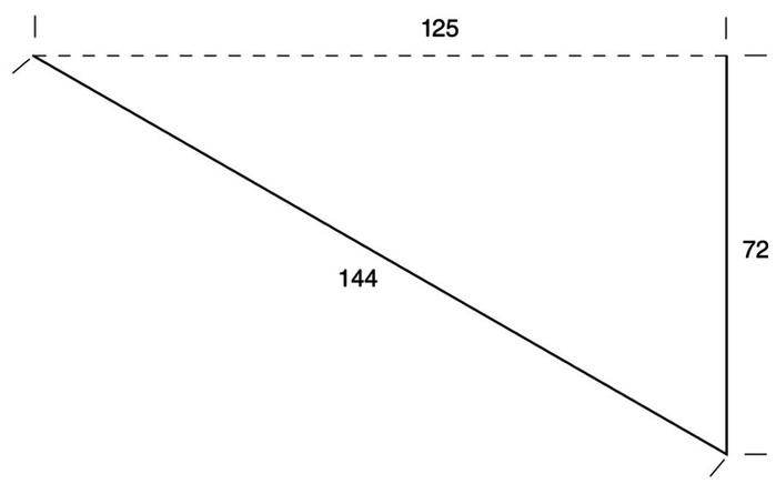 3937411_20 (700x454, 15Kb)