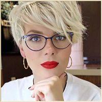 kommentirovat-fotografiyu-devushki-blondinki