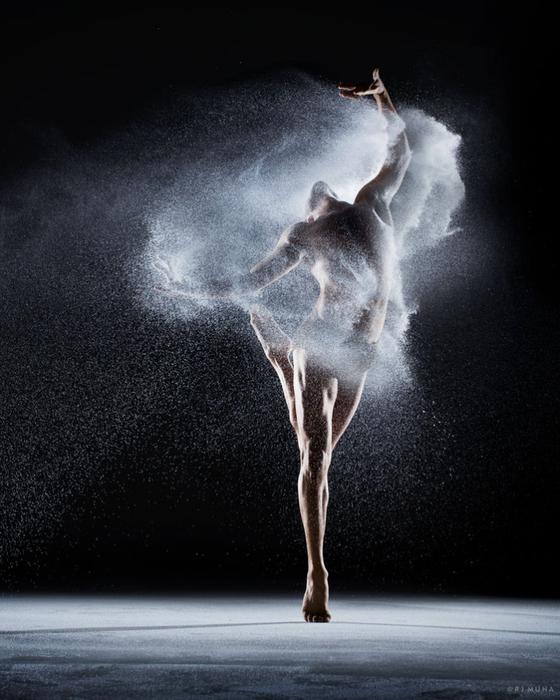 Dance---Alonzo-King-Lines-Ballet-1-by-RJ-Muna (560x700, 316Kb)