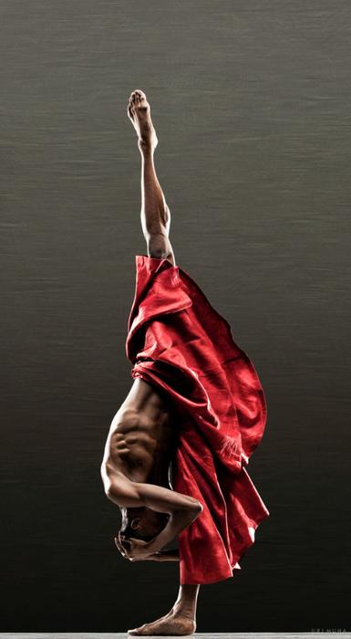 Dance---Alonzo-King-Lines-Ballet-5-by-RJ-Muna (385x700, 205Kb)
