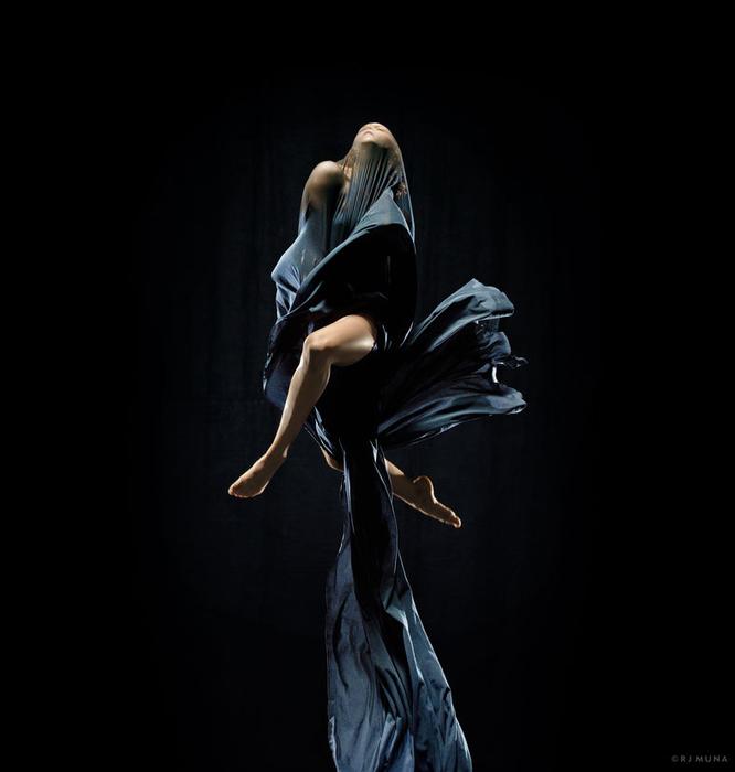 Dance---Showcase-2-by-RJ-Muna (666x700, 139Kb)