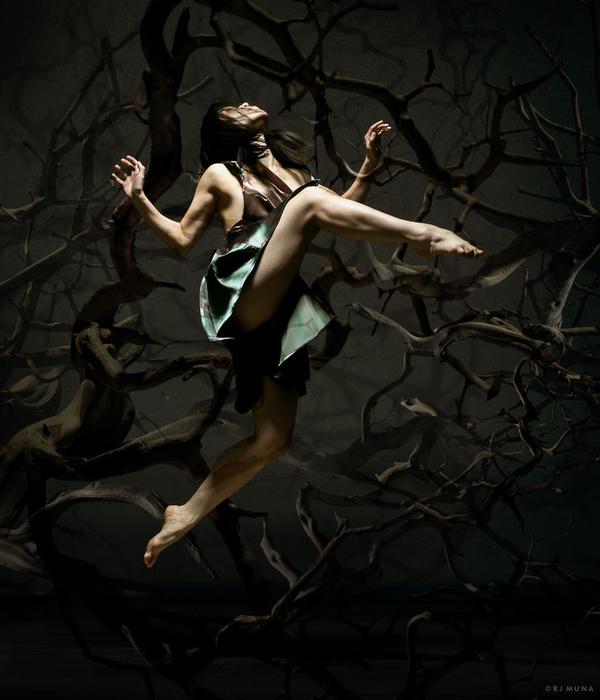 Dance---Showcase-4-by-RJ-Muna (600x700, 304Kb)