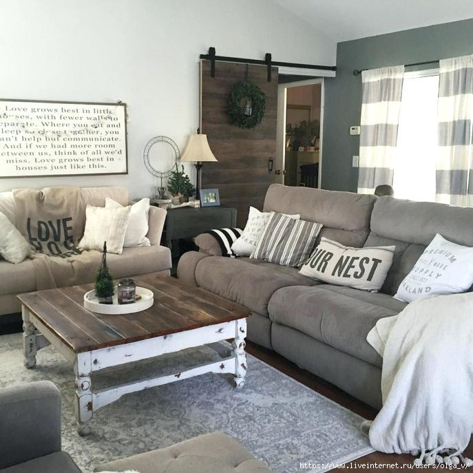 rustic-decor-ideas-living-room-best-on-style-home-interior-decorating-for-rooms-rust (687x687, 210Kb)