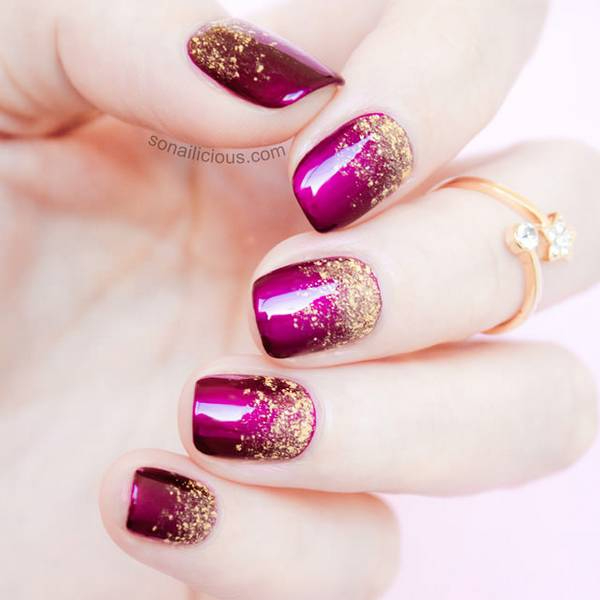 JamAdvice_com_ua_must-try-for-fall-nail-art-01 (600x600, 171Kb)
