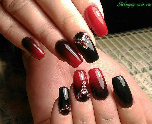 JamAdvice_com_ua_must-try-for-fall-nail-art-07 (600x491, 172Kb)
