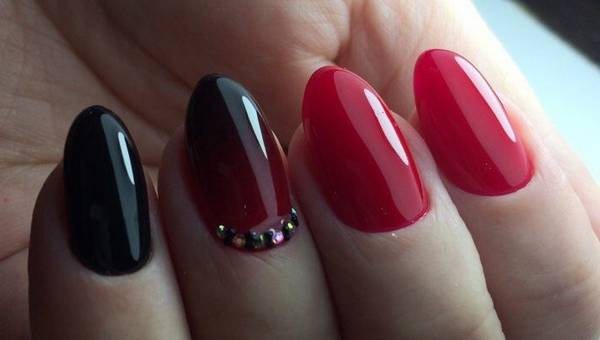 JamAdvice_com_ua_must-try-for-fall-nail-art-09 (600x340, 89Kb)