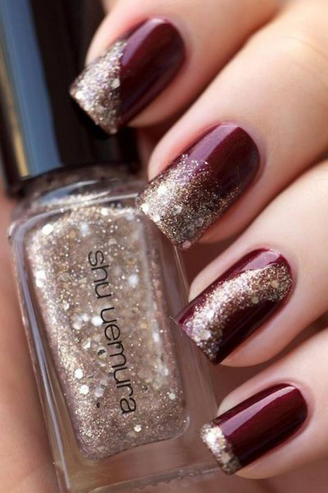 JamAdvice_com_ua_must-try-for-fall-nail-art-13 (466x700, 284Kb)