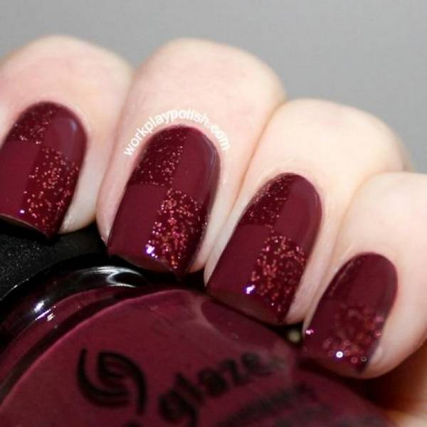 JamAdvice_com_ua_must-try-for-fall-nail-art-15 (600x600, 144Kb)