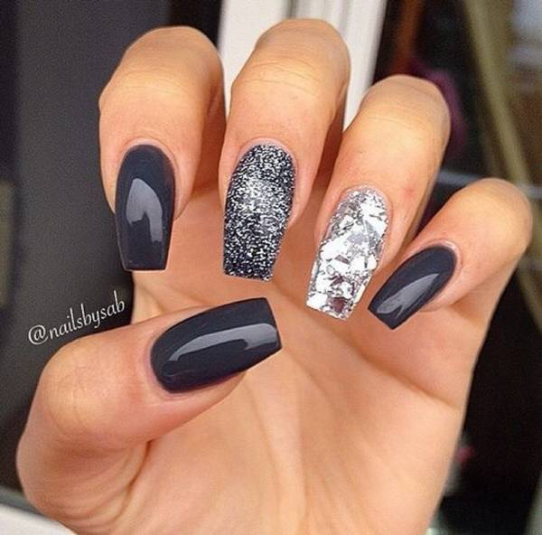 JamAdvice_com_ua_must-try-for-fall-nail-art-17 (600x592, 179Kb)