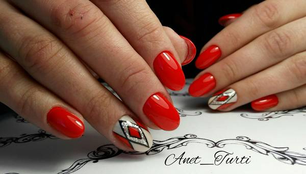 JamAdvice_com_ua_must-try-for-fall-nail-art-19 (600x343, 121Kb)