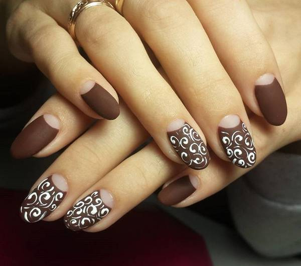 JamAdvice_com_ua_must-try-for-fall-nail-art-21 (600x529, 152Kb)
