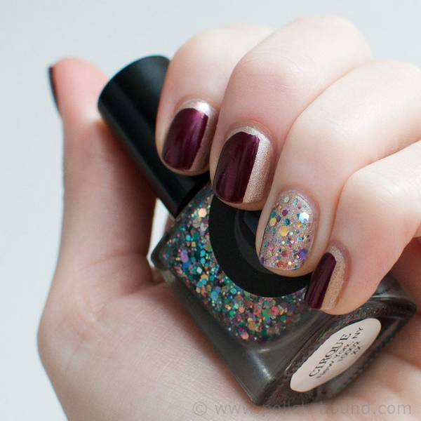 JamAdvice_com_ua_must-try-for-fall-nail-art-23 (600x600, 154Kb)