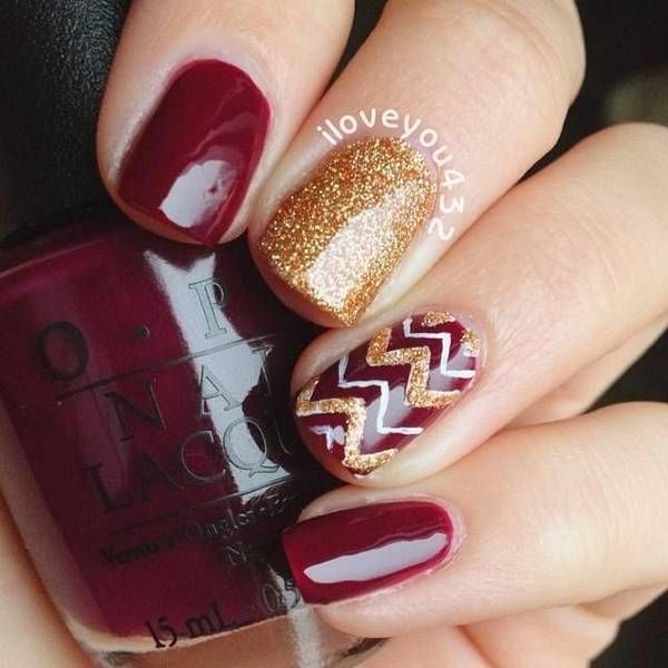 JamAdvice_com_ua_must-try-for-fall-nail-art-25 (600x600, 196Kb)