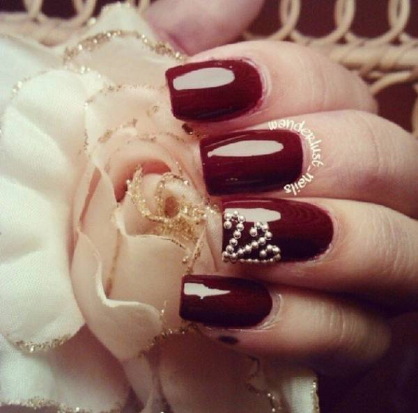 JamAdvice_com_ua_must-try-for-fall-nail-art-27 (600x593, 180Kb)