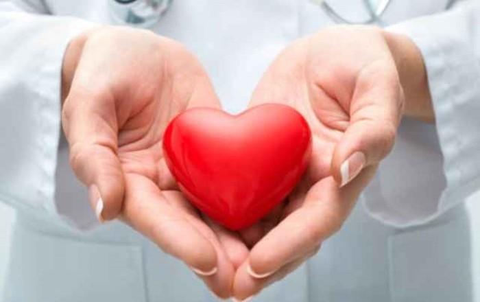 10 необычных способов использования крови