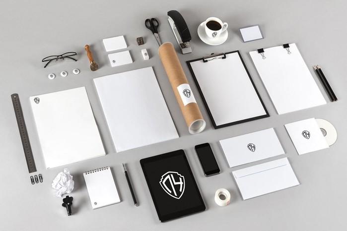 Азбука печатной продукции: что означают разные термины