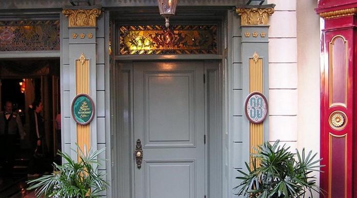 10 мест, закрытых для посетителей: туда никого не пускают