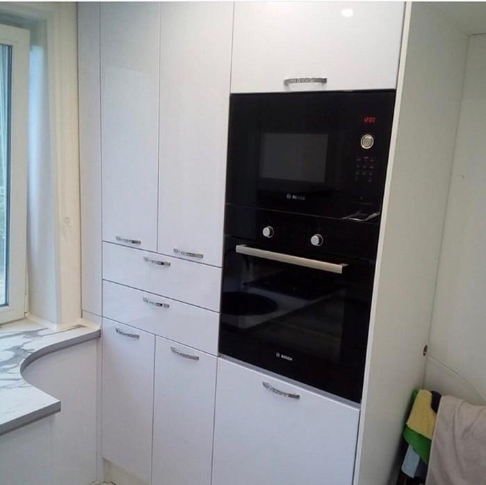 143764924 091718 1231 9 Как с комфортом обустроить маленькую кухню в «хрущевке»