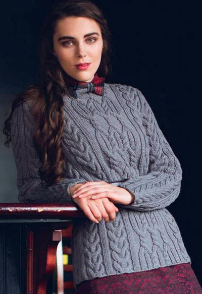 6226115_sweater15_10_1_ (400x583, 50Kb)