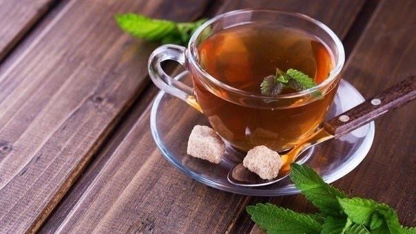 Чай (604x340, 167Kb)