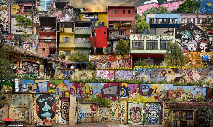 29_selection_sao-paulo_arte-rua7-180x300 (700x420, 598Kb)
