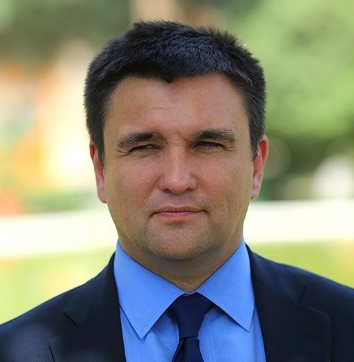 Pavlo_Klimkin_by_Tasnimnews_03 (509x520, 62Kb)
