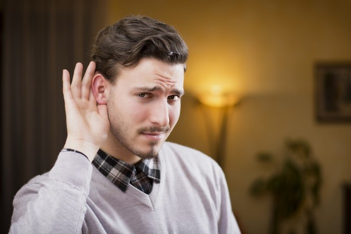 Как понять, что вы плохо слышите, и улучшить слух?