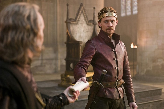 20 лучших сериалов по мнению зрителей, а не критиков